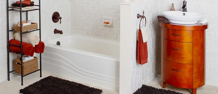 bath-systems
