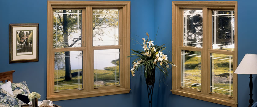 double-hung-windows-huntsville