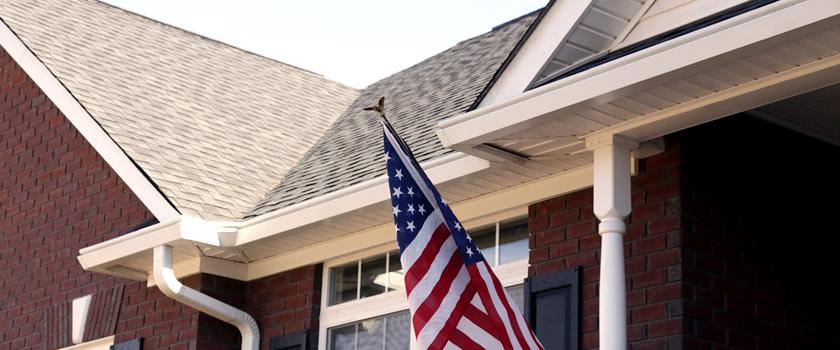 Home Improvement Terms Ultimate Gutter Guard Huntsville