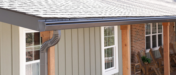 Gutter System Seolocation Areas We Serve Ultimate