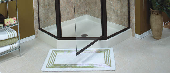 replacement-shower-base