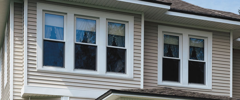 single-hung-windows-huntsville