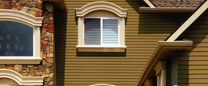 sliding-windows-huntsville