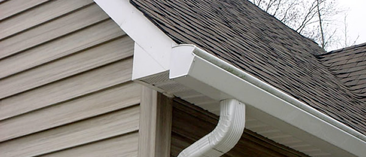 ultimate-gutter-guard-huntsville
