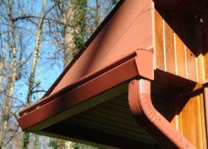 Where To Buy Gutter Guards?