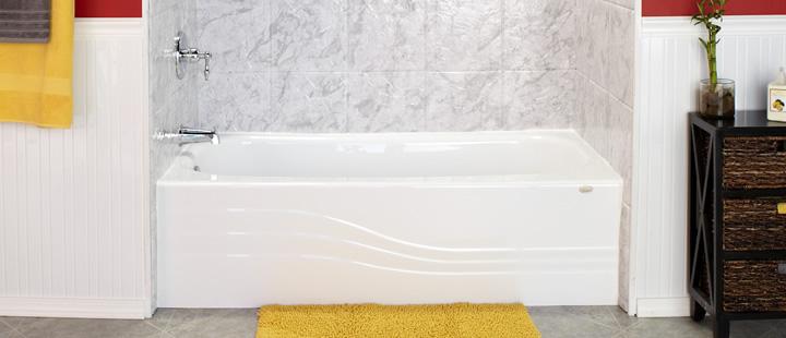 replacement-bathtub