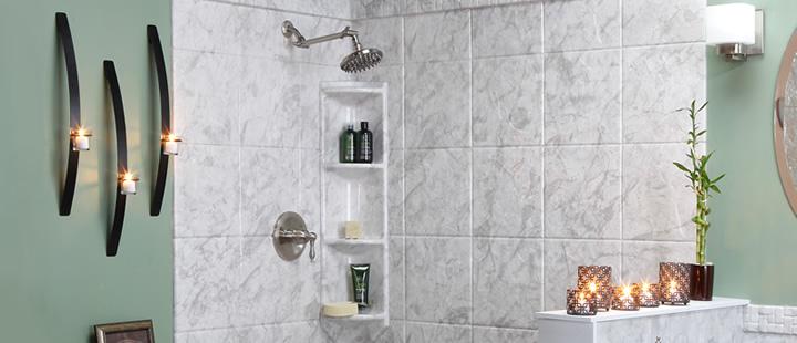 shower-liner