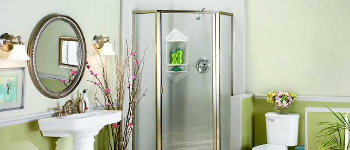 shower-systems1