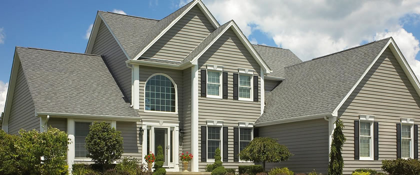 Siding Resources Seolocation Areas We Serve Ultimate