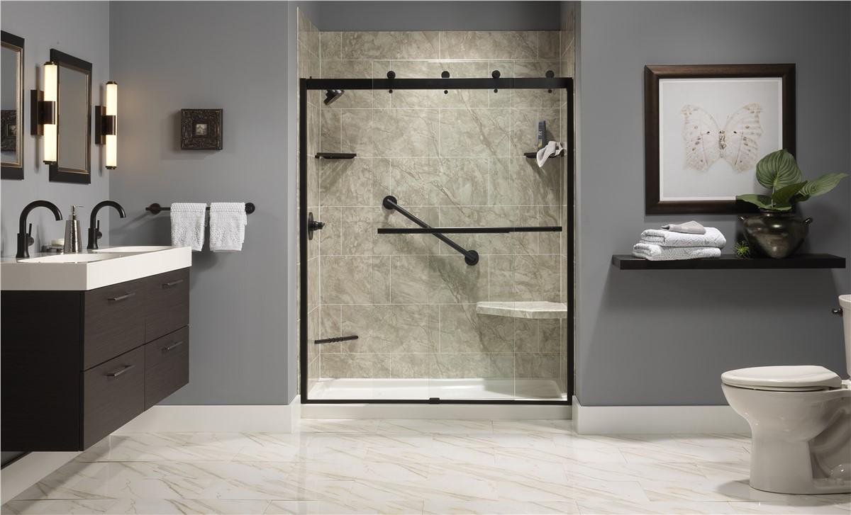 Gutters Windows Bath Remodels Huntsville Al Ultimate