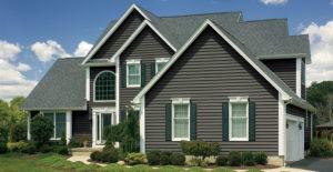 Home Improvement Contractor Florence AL