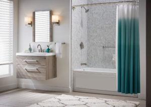 Bathroom Remodeling Huntsville AL