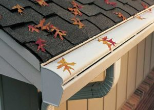 What Are The Best Gutter Guards