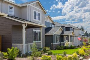 Home Improvement Contractor Laceys Spring AL
