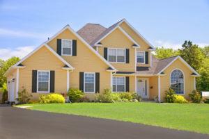 Home Improvement Contractors Huntsville, AL