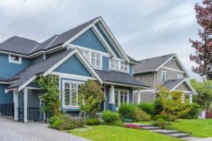 Home Improvement Contractor Meridianville AL