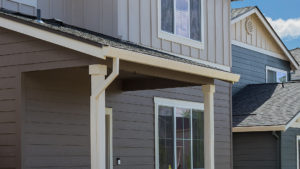 Are Gutter Guard Worth the Cost?