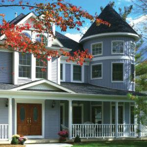 Home Improvement Contractors Brownsboro AL